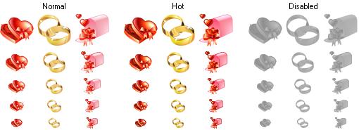 Kostenlose online-dating-sites